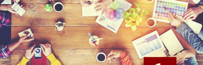 INFOGRAFIC: Ce definește cel mai bine viața unui antreprenor?