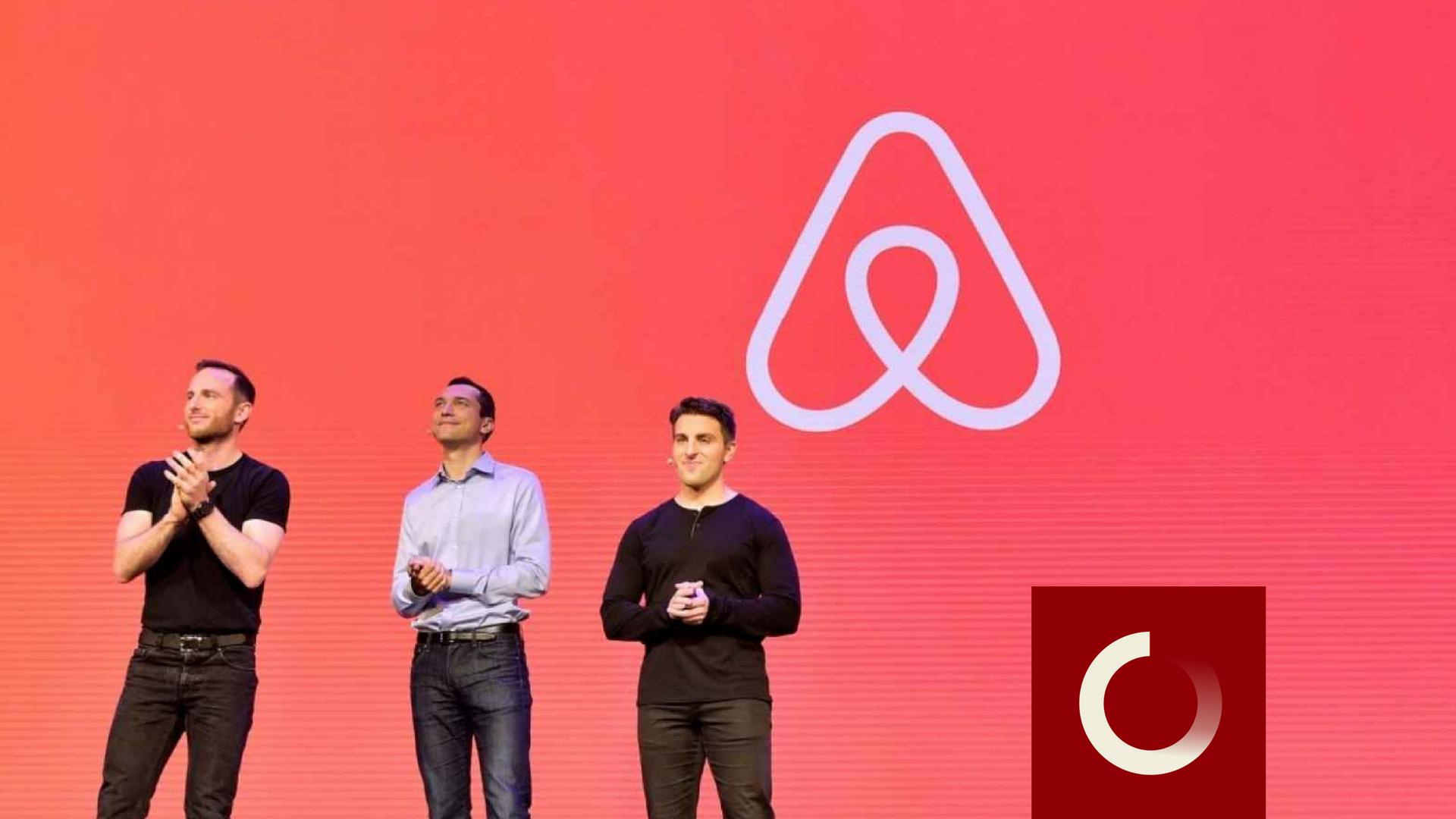 Co-fondatorii companiei Airbnb nu ar recomanda altor start-up-uri să facă ceea ce au făcut ei