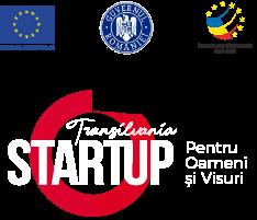 Transilvania Startup