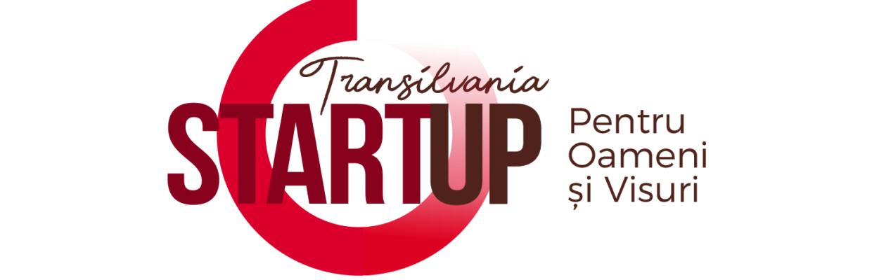Comunicat de presă – Bani europeni pentru idei românești