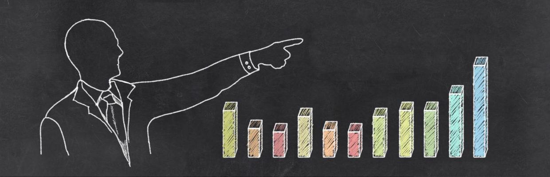 Anunț privind lansarea preselecției pentru competiția de evaluare și selecție a planurilor de afaceri destinată candidaților care nu fac parte din grupul țintă al proiectului