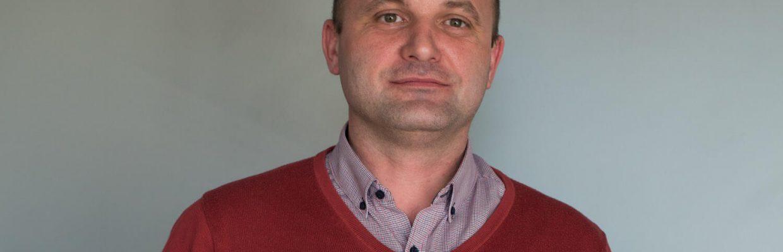 Daniel Naroș – NORD INSULATIONS S.R.L.