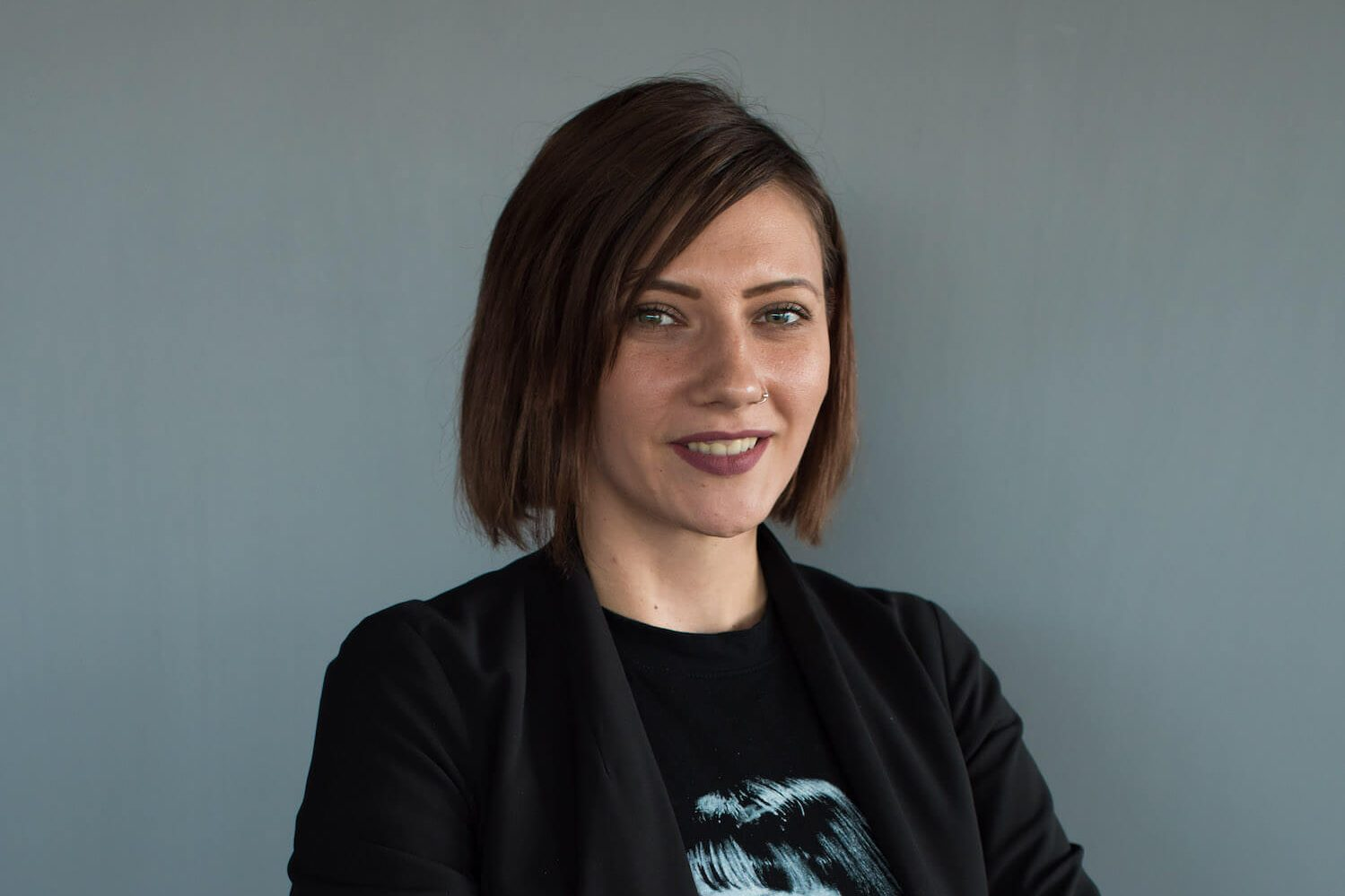 Paula Giurgiu – DROMIAN CRAFTSHOP S.R.L.