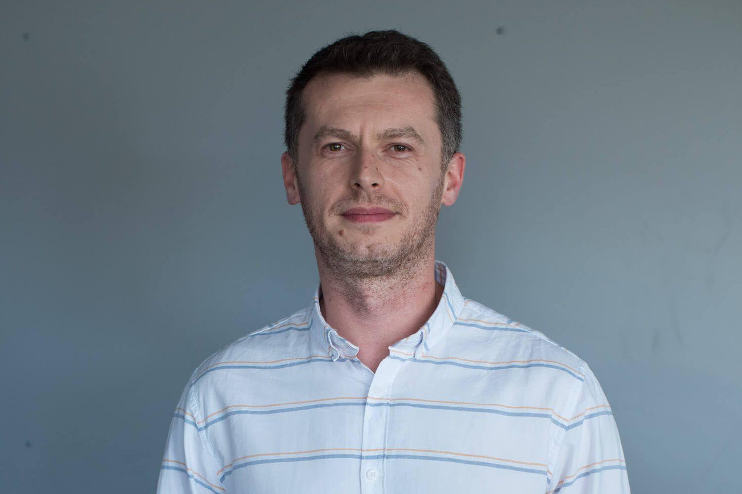 Sebastian Chețan – 4DPIXEL XR S.R.L.