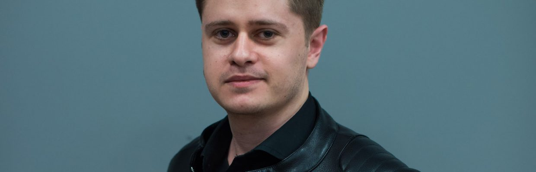 Bogdan Alexandru – ALEXYO DESIGN AGENCY S.R.L.