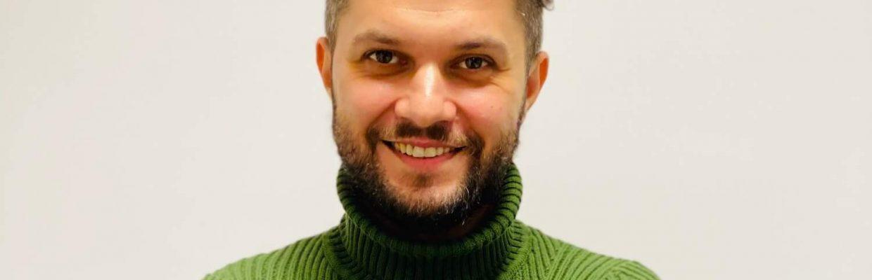 Crișan Andrei Răzvan – ARC ACCOUNT ADVISOR S.R.L.